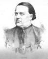 Josef Alois Kouble 1886 Vilimek.png