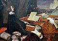Josef Danhauser Liszt am Flügel 1840 02.jpg