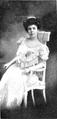 Josefina Bouquet.png