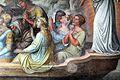 Joseph Anton Koch, purgatorio, 1825-28, 09.jpg