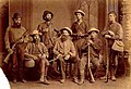 Joseph B Steere & students 1887.jpg
