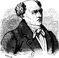 Joseph Jausion.jpg