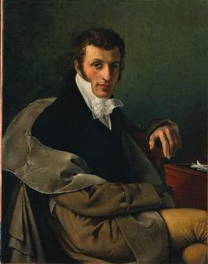 Joseph Paelinck - Joseph Paelinck