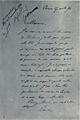 Joseph Reinach - Histoire de l'Affaire Dreyfus, Eugène Fasquelle, 1901, Tome 1, illustration 5.png