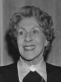 Josephine van Gasteren (1980).jpg