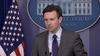 Josh Earnest.png
