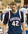 Josh Heytfelt Gonzaga.jpg