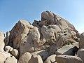 Joshua Tree Nationalpark Skull Rock Trail P4140432.jpg
