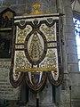 Josselin - basilique Notre-Dame-du-Roncier, intérieur (21).jpg