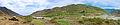 Jott Baba, Next to River Swat, Panoramic view.jpg