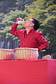Journey to the West on Star Reunion 112.JPG
