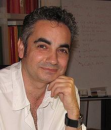 Juan Álvarez.jpg