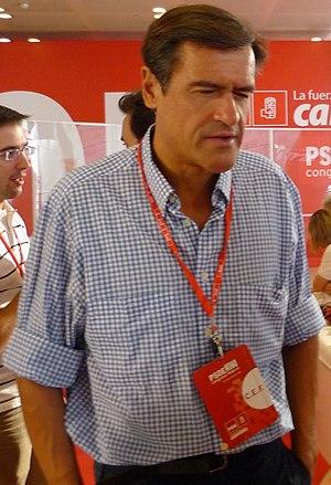 López Aguilar, Juan Fernando (1961-)