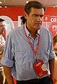Juan Fernando Lopez Aguilar politikaria eta Justizia Ministro ohia.jpg