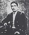 Juan José Latorre Guardiamarina.JPG