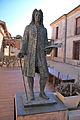 Juan de Goyeneche Gaston - Nuevo Baztán.jpg