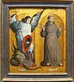 Juan de flanders, santi michele e francesco, 1505-09 ca..JPG