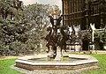 Jubilee Fountain, New Palace Yard.jpg