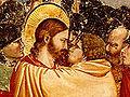 Judaskus.jpg