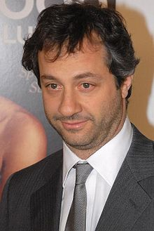 Apatow at Hollywood Life Magazine's 7th Annual Breakthrough Awards, 2007