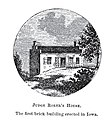 Judge Rober's House.jpg