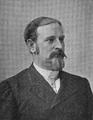 Judge William C. Folkes.png