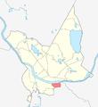 Judovka (Daugavpils location map).png