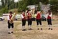 Jugendcamp 088 (48395757831).jpg
