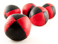 Juggling Balls (11912553005).jpg