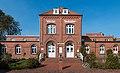 Juist, Altes Warmbad -- 2014 -- 3631.jpg