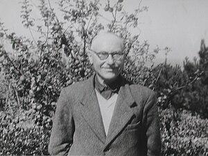Jules Gros - Jules Gros.
