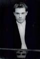 Julian Cochran in 1998.png