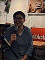 Julian Easily Artist pic musician 2020.jpg
