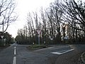 Junction of Hartfield Road - geograph.org.uk - 1096493.jpg