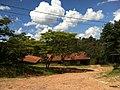 Jundiaí - SP - panoramio (61).jpg