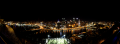 JungleDrew64 Pittsburgh Skyline Night.tif