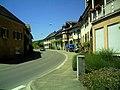 Juni in Ihringen - panoramio (2).jpg