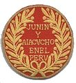 Junin Patch 2sm.jpg