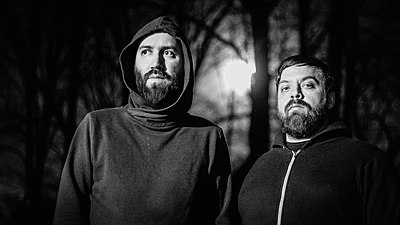 Picture of a band or musician: Junius