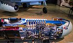 Junkers Jumo 003 (27455892263).jpg
