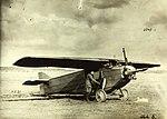 Junkers K 16.jpg