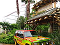Jurassic Park The Ride at Universal Studios Japan 10.jpg