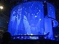 Justin Timberlake - FutureSexLoveShow - 2007 - HP Pavilion at San Jose.jpg