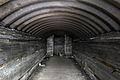 Justoen underground bunker21.jpg