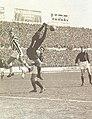 Juventus Milan 15 maggio 1960.jpg