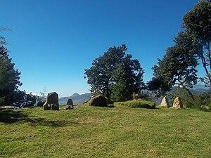 Cerro Quiac
