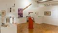 Köln 1914 - Ausstellung im Kölnischen Stadtmuseum-2549.jpg