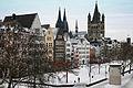 Köln Altstadt Schnee 1.jpg