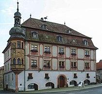 Königshofen-Rathaus.jpg