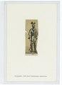 Kürassier 1618 (NYPL b14896507-89710).tif